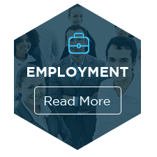 Employment Hover