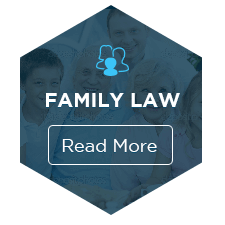 Family Law Hover