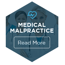 Medical Malpractice Hover